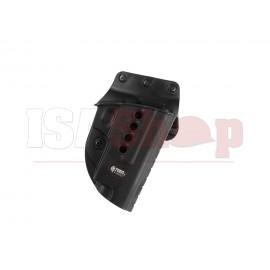 Belt Holster SIG P220 / 226 / 228