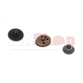32:1 Enhanced Integrated Axis Gear Set