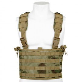 Recon Chest Rig A-TACS FG