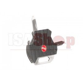 Crimson Trace RBT Range Bag Tool