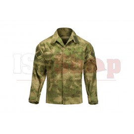 Predator Field Shirt A-TACS FG