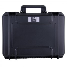 Plastic Case Water and Dust Proof IP67 MAX430