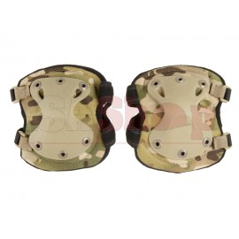 XPD Elbow Pads ATP/Multicam Copy