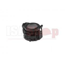 Diffuser M961 & M910 Black
