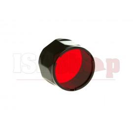 TK-Series Red Filter