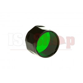 TK-Series Green Filter