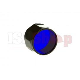 TK-Series Blue Filter
