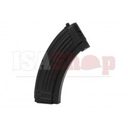 AK Hicap 520rds Flash Magazine