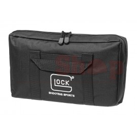 Range Bag 1 Pistol Black