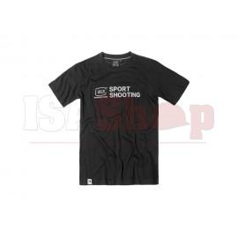Sport Shooting T-Shirt