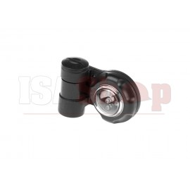 VIP Light IR Seals Version Black