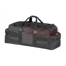 Ranger Field Bag Black