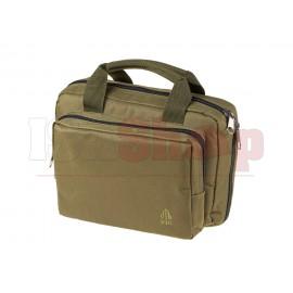 Armorer's Tool Case OD