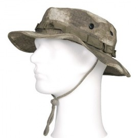 Ripstop Boonie Hat A-TACS AU