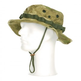 Ripstop Boonie Hat A-TACS FG