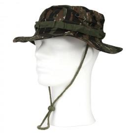 Ripstop Boonie Hat Tigerstripe