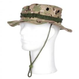 Ripstop Boonie Hat Multicam