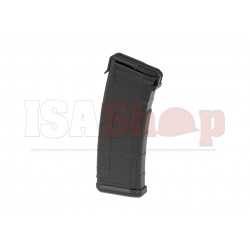 PMAG Hicap 300rds Flash Magazine Black