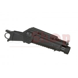 EGLM Grenade Launcher Black