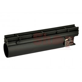 XM-203 Long Launcher Black