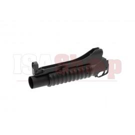 M203 Grenade Launcher Mil Short