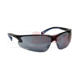 Protective Glasses Smoke