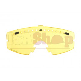 Lopro Regulator Lens Yellow