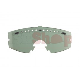 Lopro Regulator Lens Grey