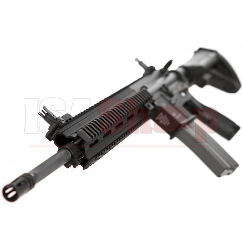 H&K M27 IAR V2 Mosfet