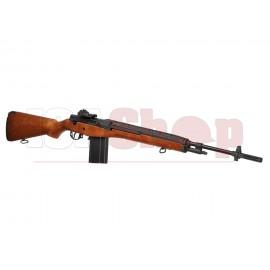 M14 Wood