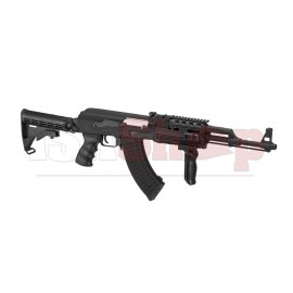 AK47 Tactical