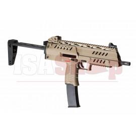 SMG-8 GBR Tan