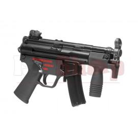 MP5K Apache GBB
