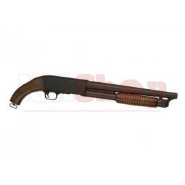M37 Sawed-Off Shotgun