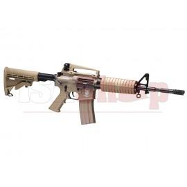 CM16 Carbine V2 GBB DST