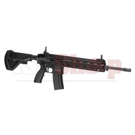 H&K M27 IAR GBR