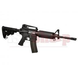 CM16 Carbine HC