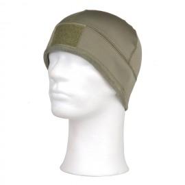 Tactical Fleece Watch Cap Foliage Green