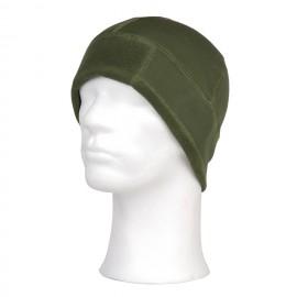 Tactical Fleece Watch Cap OD