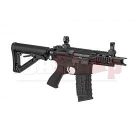 M4 Firehawk