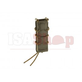 Fast SMG Magazine Pouch