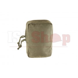Cargo Pouch Small