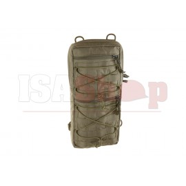 Hydration Pouch Large