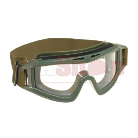 DLG Goggles Field Kit OD