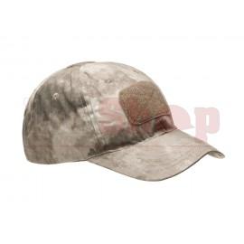 Baseball Cap A-TACS AU