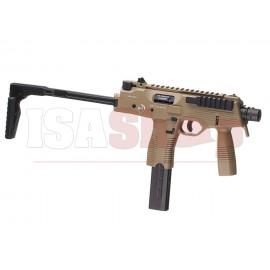 B&T MP9 A1 Desert GBB