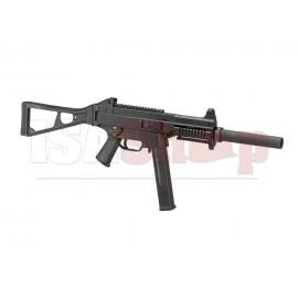 H&K UMP .45 Full Power GBR