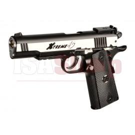 Xtreme 45 Full Metal Co2