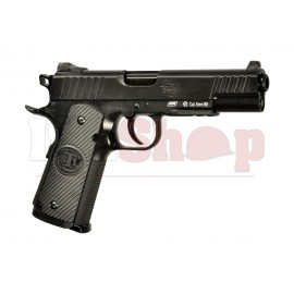 Duty One Metal Version Blowback Co2