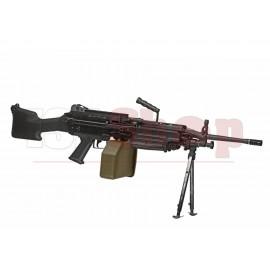 M249 Marine DX